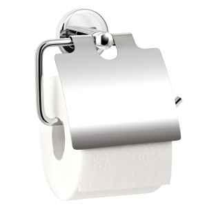 bremermann Bad-Serie LUCENTE Toilettenpapierhalter mit...