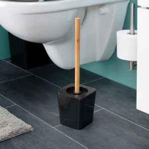 bremermann WC-Bürste CALVI aus Bambus und Kunststoff...