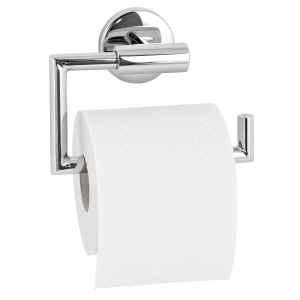 bremermann Bad-Serie LUCENTE Toilettenpapierhalter aus...
