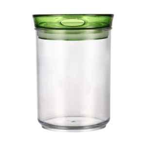 bremermann Vorratsdose, grün, 850 ml Inhalt