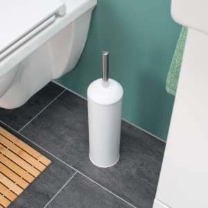bremermann WC-Garnitur RIALTO, WC-Bürste...